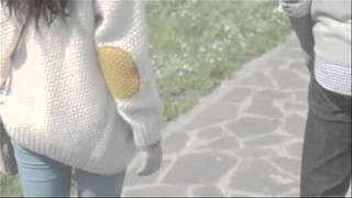 A Match To Tell (EXO Kai's Fanfic Trailer)