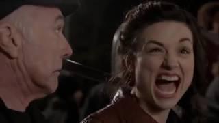 Волчонок.Смешные моменты со съемок 2 сезона(Teen Wolf-Funny moments)