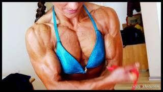 guluzar muscle pump!