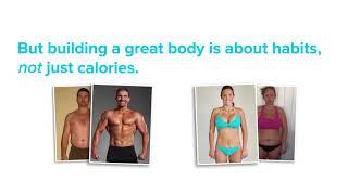 Precision Nutrition - Coaching