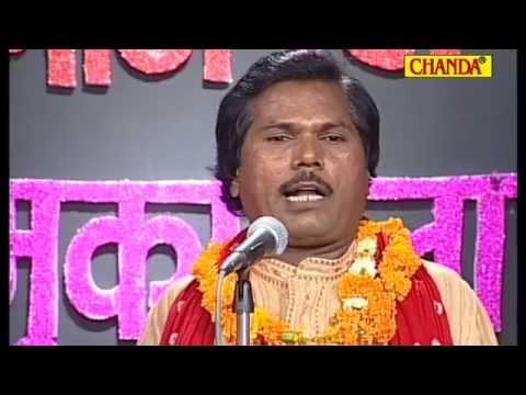 Tufani Muqabla vol-1 || तुफानी मुक़ाबला  ||  Tapeshwer Chauhan,Vijender Giri || Bhojpuri Muquabla -