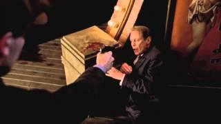 Boardwalk Empire: Nucky Thompson dies