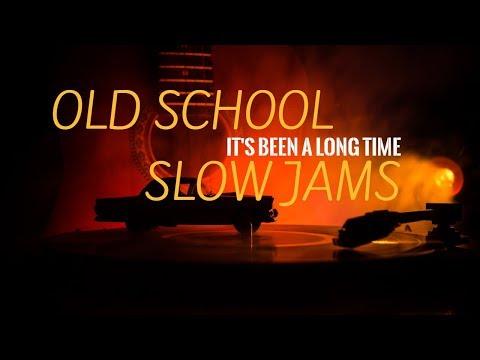 The New Birth | Old School Slow Jams Vol. 75 | R&B And SOUL Music | HYROADRadio.com