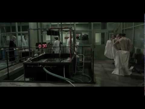 The Deep (Djúpið) Official Trailer (HD)- english subtitles