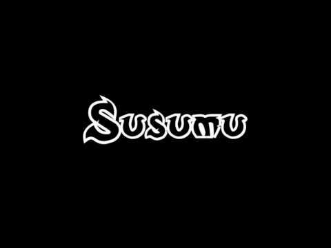 Kaskade & CID - Us (Susumu Melbourne Bounce Edit)