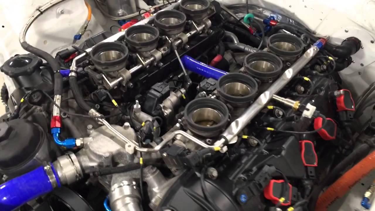 f80 engine