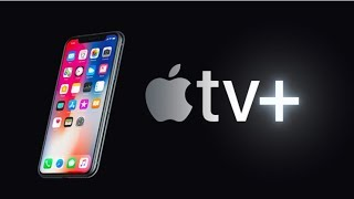Apple TV Plus REVIEW - Is It Worth It?