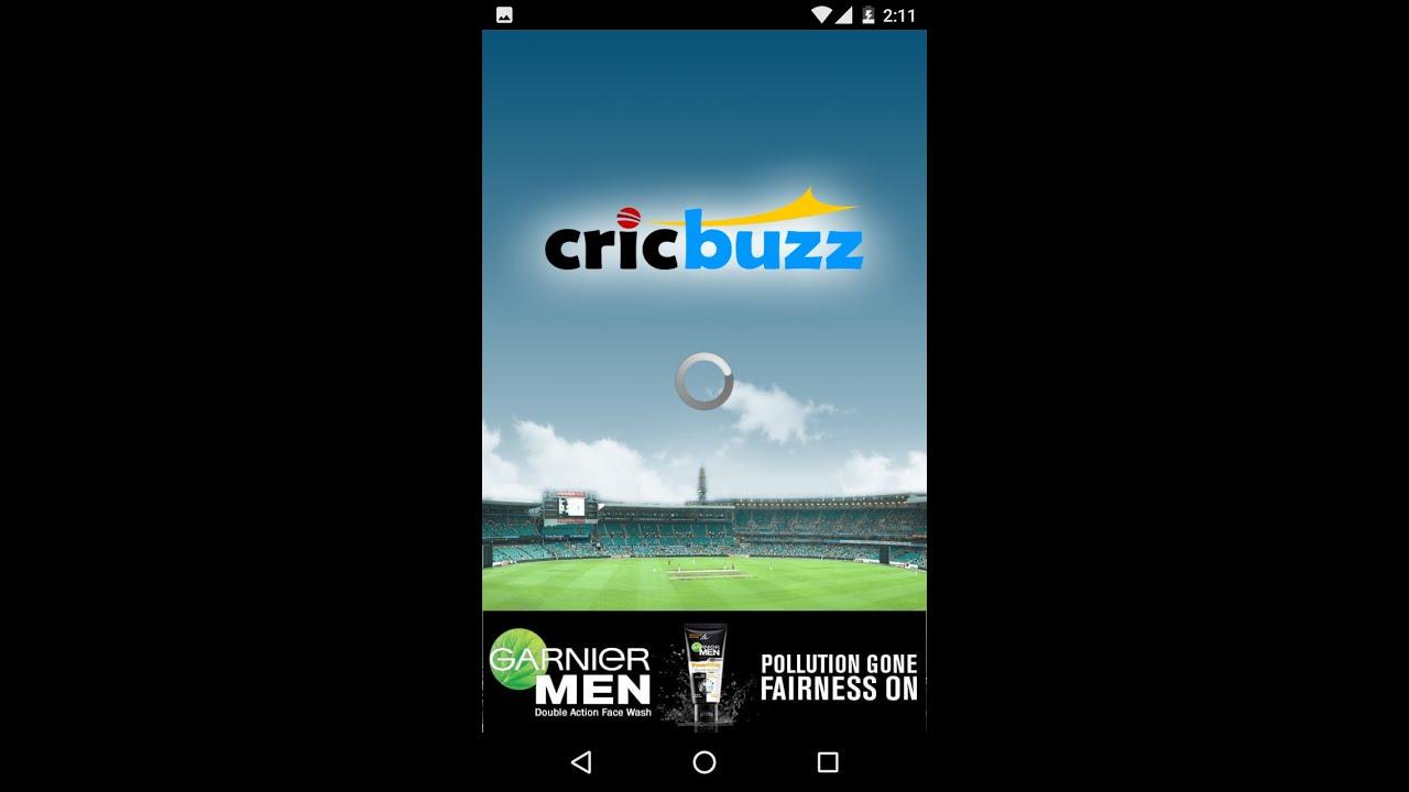 ipl 2015 scorecard cricbuzz