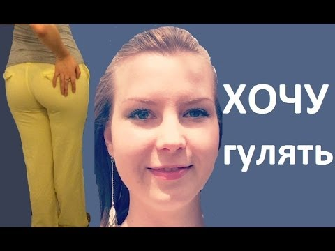 Видео Наращивание ногтей история казахстана