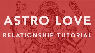 Astro Love: Top 7 Birth Chart Romantic Triggers