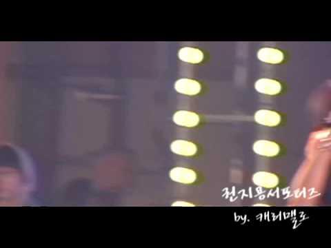 090220Big Bang鮮文大學OT - 謊言(G-Dragon ver.)清晰版