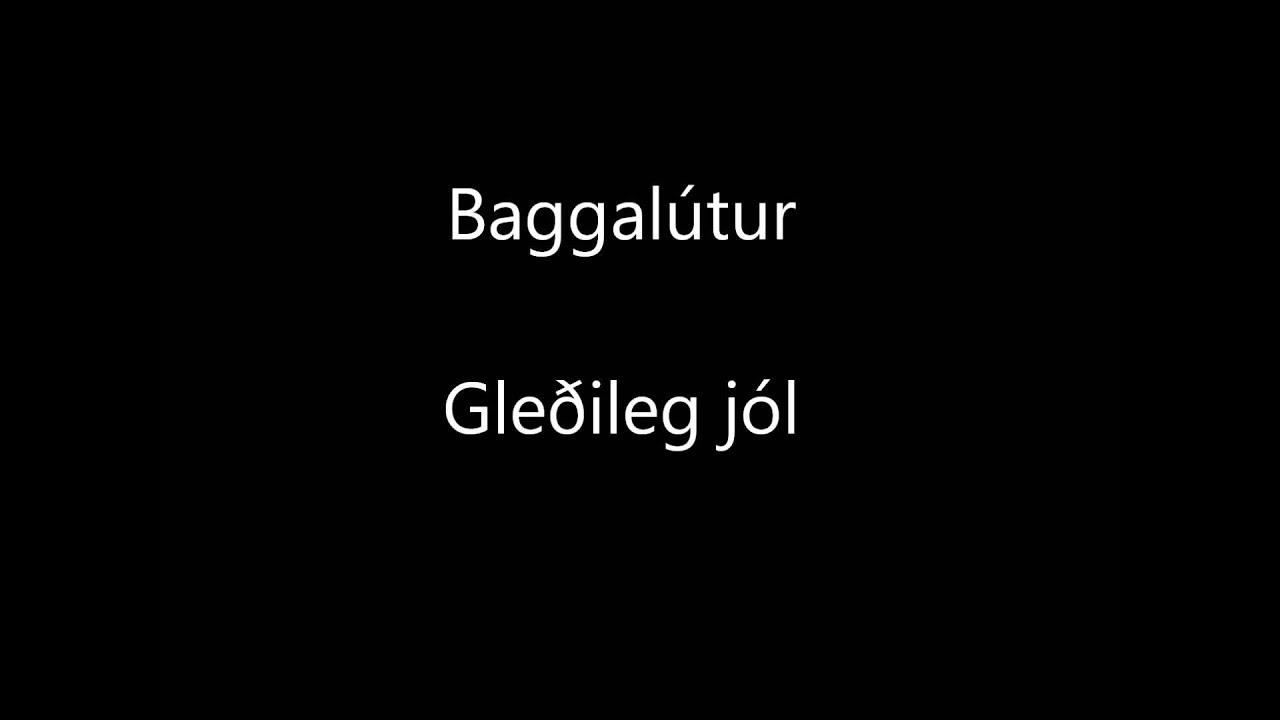 baggalutur-gledileg-jol-msderp01