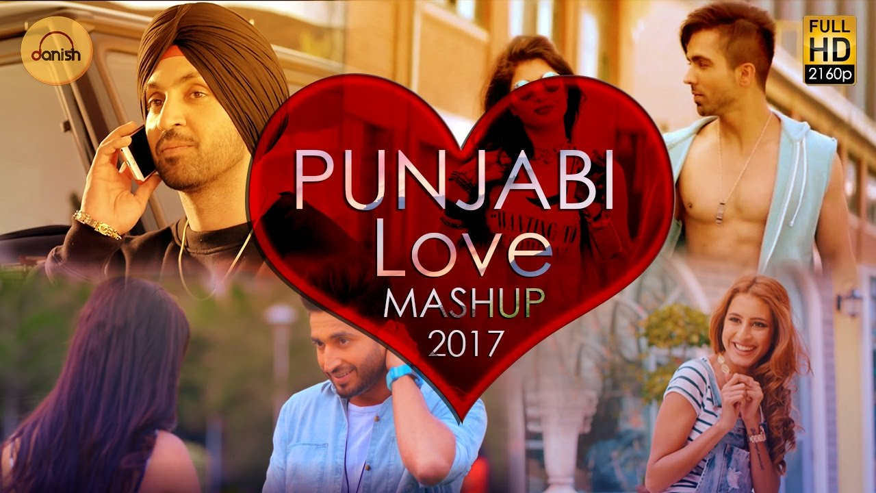hindi love mashup 2017 mp3 song download