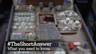 Malaysia Air: When A Transponder Gets Switched Off | #TheShortAnswer w/Jason Bellini