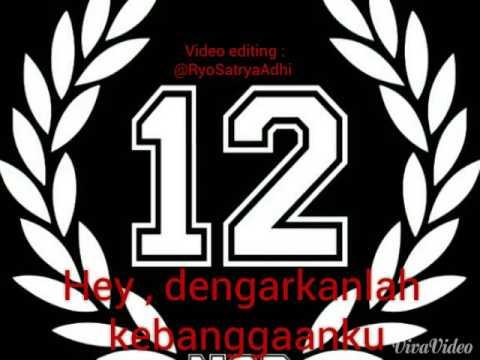 Percaya Kau Jadi Juara, Bali United Northsideboys