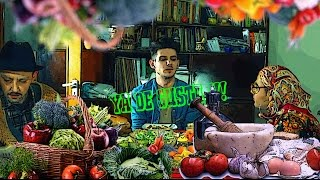 YA DE GUSTĂ NoapteaTârziu Cover Amuzant J Balvin Safari Ft Pharrell Williams BIA Sky