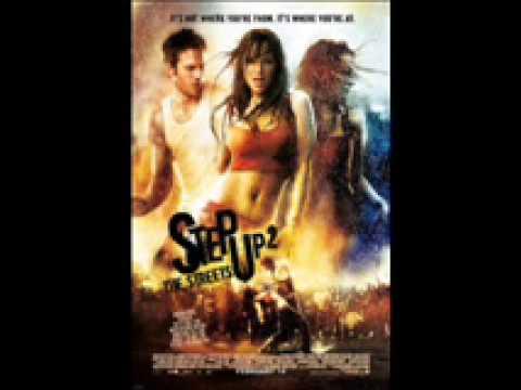 [-Step Up 2 Full Soundtrack-] - Casa de Leones No Te Veo remix