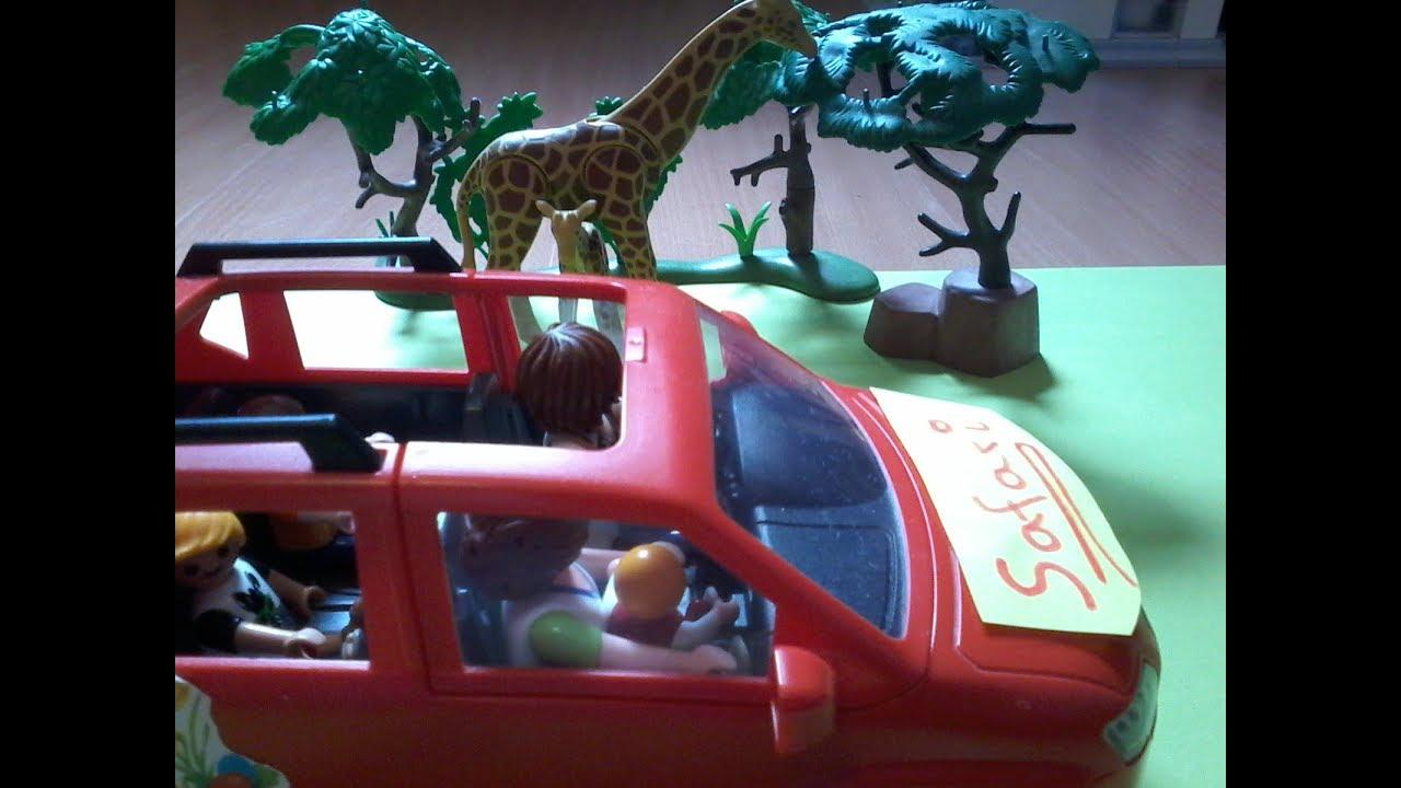 Playmobil Filme Kostenlos