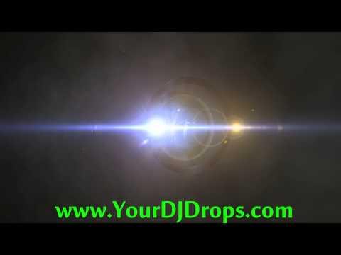 artist drops 4 Your DJ Drops