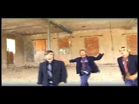 rio musical clip