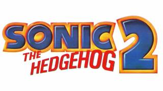 Aqua Lake Zone (16-bit) - Sonic the Hedgehog 2 (8-bit) Music Extended