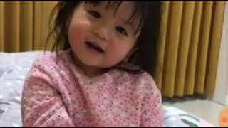 Video Baby shark baby monella download MP3, 3GP, MP4, WEBM, AVI, FLV Oktober 2017