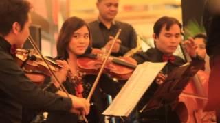 Gamelan-Jazzchestra - Kopral Jono