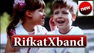 Что такое доброта Рифкат Сайфутдинов Музыкальный журнал RifkatXband