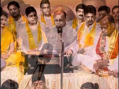 Shyam Ghan Kab Barsoge [Full Song] Shyam Ghan Kab Barsoge