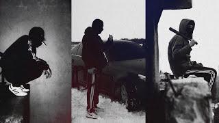 Mad Money - Svolaciai (Audio 2015)