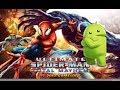 Как скачать Spider man Total Mayhem на андроид 2018