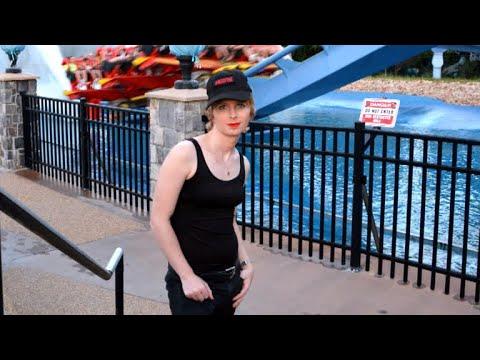 Harvard rescinds Chelsea Manning invitation amid uproar