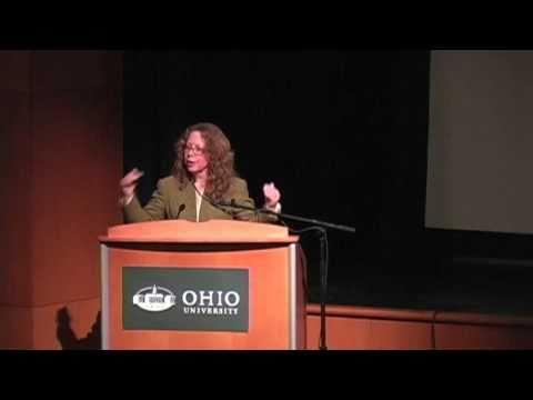 Jane Landers - American Creoles in the Age of Revolutions