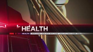 aretha franklin health