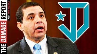 Justice Democrats Announce Next Primary Challenge