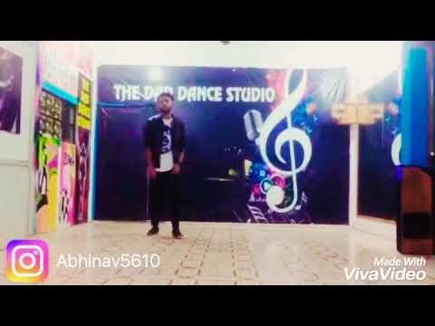 Download Aaye ho meri zindagi mein   Dance video   Lyrical feel   Kapil verma