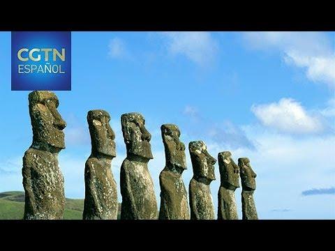 guía-de-arte-rapa-nui:-un-texto-que-recopila-la-riqueza-cultural-de-isla-de-pascua