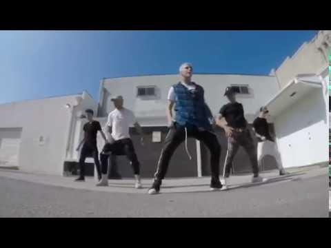 #CNCOMonday | Se Vuelve Loca (Dance Breakdown)