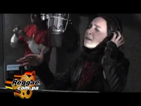 Nigga con Belinda (Te Quiero) Remix