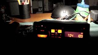 Alpine CDA-7939 2 (Mes Yeux Dans ton Regard)