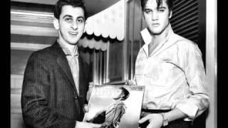 Baixar Elvis Presley In the Ghetto