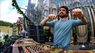Oliver Heldens 2021 (Unofficial Mix) | Best Electro House Music & EDM - Festival Mix