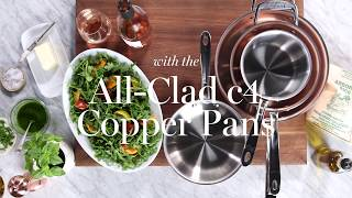 How to Make Better Risotto | Williams Sonoma
