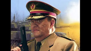 China Tank General VS GLA Stealth - Command And Conquer Generals: Zero Hour Gameplay