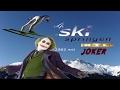 LP RTL Skispringen 2002 (F10) Nananananana Wixman