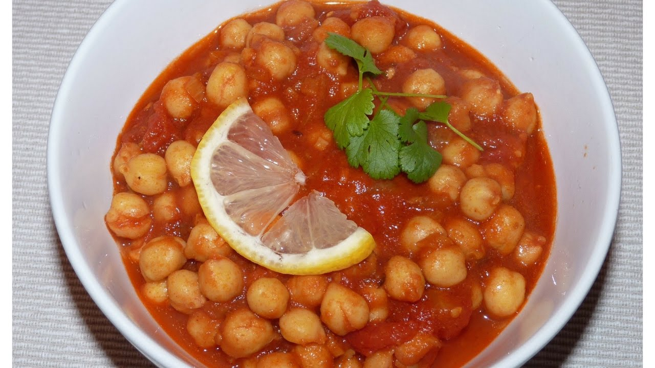 DR SEBI APPROVED EASY TO MAKE ELECTRIC CHICKPEA STEW RECIPCE