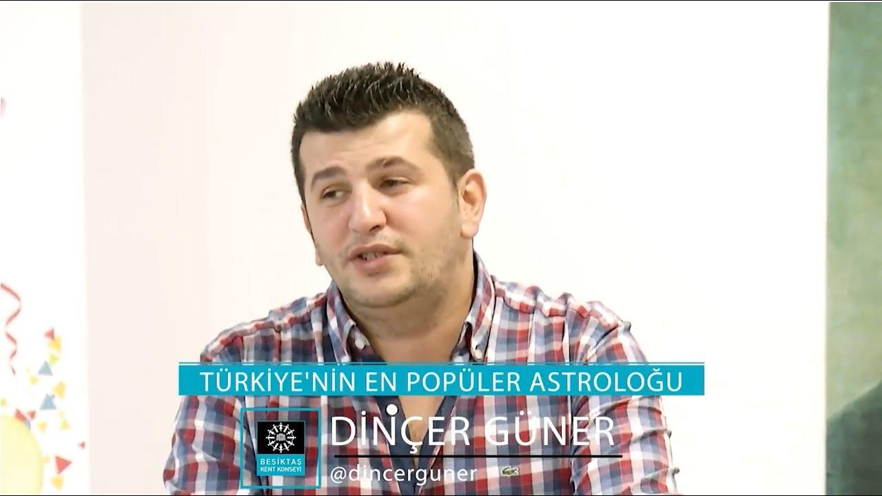 18 Kasım 2017 Alev şenol Akademi Dinçer Güner At Dincerguner