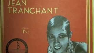 Ram-Pam-Pam - Josephine Baker