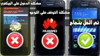 Video  download MP3, 3GP, MP4, WEBM, AVI, FLV Januari 2019