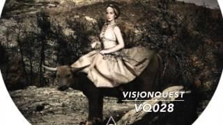 VQ028 Dinky - Falling Angel